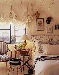 Small Picture Style preppy home decor White and Simplicity Preppy Home Decor