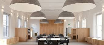 office space lighting. Light Office Space Lighting