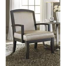 Living Room Sets Corpus Christi Interior Design