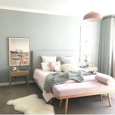 feminine bedroom furniture bed: pastel bedroom feminine bedroom furniture astounding