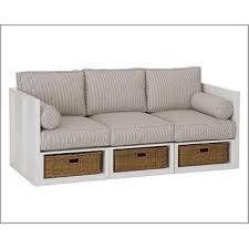 browsing on thisnext sofa storage