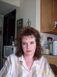 Shelly Riggs (133590258) | Mixes on Myspace