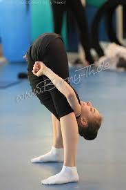 rhythmic gymnastics rhythmic gymnastics gymnastics tricks gymnastics poses gymnastics flexibility