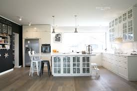 white kitchen cabinets with light gray walls new best gray kitchen cabinet color