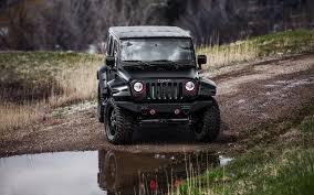 jeep yj wallpaper. Brilliant Jeep In Jeep Yj Wallpaper G