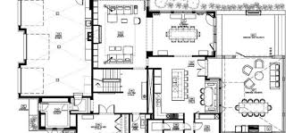 Small Picture Modern House Plans Hd Wallpapers Download Free Modern House Plans