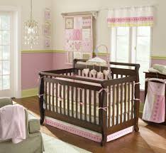 coolest laura ashley bedding baby m46 about inspirational home decorating with laura ashley bedding baby