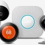 Amazon Stops Selling Nest Products as War with Google Continues