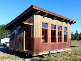Small Picture 643 best Tiny House Dreams images on Pinterest Tiny homes Tiny