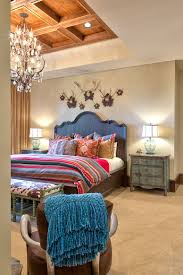 quotthe rustic furniture brings country. Quotthe Rustic Furniture Brings Country. 1. The Right Bedside Tables Country T