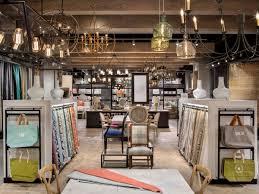 Ballard Designs Store Atlanta Hot Atlanta Home Boutique Sets Out Welcome Mat At First