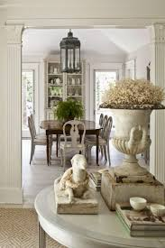 country dining room design. beautiful french country dining room design and decor ideas (47)