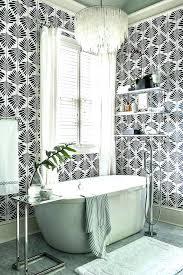 chandelier over bathtub chandelier over bathtub chandelier over bathtub code