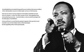 dissertation of martin luther king martin luther king dissertation of martin luther king