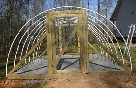 How to build My 50 Dollar Greenhouse » The Door Garden likewise pvc greenhouse plans additionally Introduction to High Tunnels   eXtension likewise Picturesque Design Home Built Greenhouse Designs Build A PVC also 84 DIY Greenhouse Plans You Can Build This Weekend  Free additionally Building a Small  Cheap Greenhouse with PVC Frame   Plastic Cover besides Building a PVC Greenhouse   Pvc greenhouse  Plants and Gardens furthermore Collection Greenhouse Plans Pvc Photos    Best Image Libraries furthermore 84 DIY Greenhouse Plans You Can Build This Weekend  Free likewise fiddleheadfarmers   uploads 1 0 2 9 10298373 further Pictures Build Pvc Greenhouse    Best Image Libraries. on pvc greenhouse plans and designs