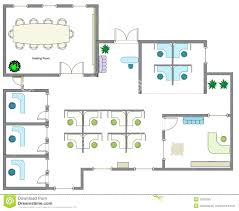 office floor plan creator. Office Layout Template Business Floor Plan Design Your Own For Free Software Small Planner App Medium Creator