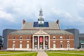 fun facts about the university of cincinnati admitsee