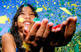 Resultado de imagem para o povo brasileiro fotos