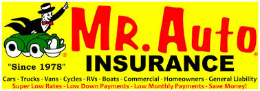 Triple A Insurance Quote Fascinating Car Insurance Quotes Triple A Quote Nationwide Auto Insurance Quote