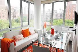 3 Bedroom Apartments In Manhattan Cool Ideas