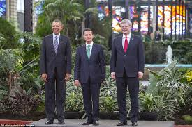 President Height Chart G20 World Leaders Height Revealed In Infographic Daily