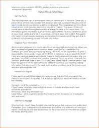 Sample To Write A Resume For Oil And Gas Industry Popular Paper