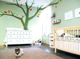 rugs for a baby nursery room area large size of best recommended epic image