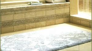 fieldcrest bath rugs luxury bath rugs decoration com intended for plans fieldcrest luxury bath rugs shadow