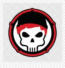 Youtube Logo Design Free Cool Youtube Logo Designs Clipart Youtube Graphic Design