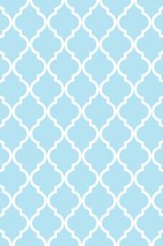 light blue pattern wallpaper top backgrounds wallpapers