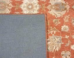 orange and turquoise rug idea burnt area tiny rugs teal the range gray