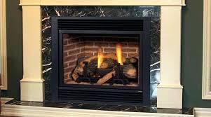 majestic gas fireplace instructions insert vermont manu majestic gas fireplace