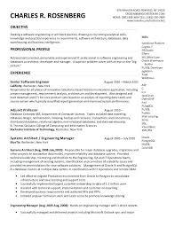 Sql Server Resume Example Best of Sql Server Dba Sample Resumes Kappalab