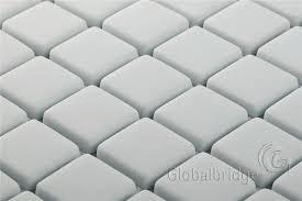 globalbridge world famous mosaic tile manufacturer of glass mosaic stone mosaic marble mosaic metal mosaic crystal mosaic shell mosaic glass tiles