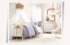 mini chandeliers for bedrooms with lights small ideas picture crystal chandelier bedroom picturesl home design nursery