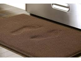 kitchen floor mats bed bath and beyond. Bed Bath And Beyond Kitchen Mat Nice Floor Decor Ideas Picture Gallery Of Trends Mats L