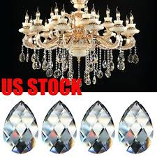 austrian crystal chandelier parts antique bell wide chandelier lighting s