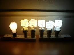 choosing lighting. Various Color Temperatures From 2700K To 6500K. Choosing Lighting T