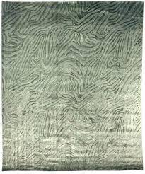 zebra print rug inspiring gray zebra rug 6 images zebra print zebra print rug zebra print rugs animal rug the best ideas on cheetah living rooms teal zebra