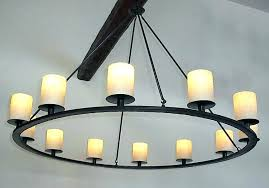 chandelier with candles cast iron chandelier candle iron candelabra chandelier candle chandelier for real candles lamp