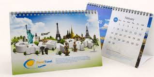 Its Time To Plan Your Calendar Marketing Strategy Psprint