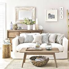 decorating with white walls living room decorating ideas in nautical decor decorating white walls in a