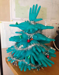 office holiday decorating ideas. Medical Office Christmas Decorating Ideas Fun Holiday