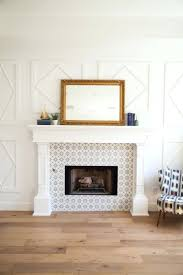 luxury tile fireplace surround idea appealing uncategorized modern within brilliant for trend design picture decor remodeling