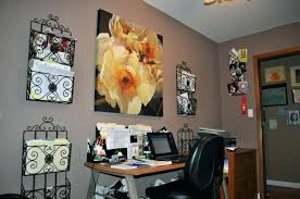 Designing small office space Clinic Small Office Space Furniture Decorating Small Office Space Fair Decorate Small Office Space With Decorating Spaces Azurerealtygroup Small Office Space Furniture Duanewingett