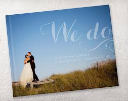 Wedding Photos Albums Quick Heres An Awesome Way To Score Wedding Albums For