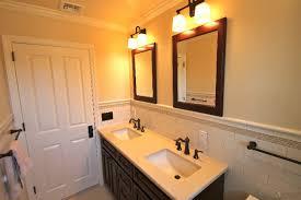 NJ Kitchens and Baths Showroom | Kitchen Design Ideas | NJ ...