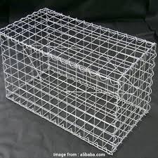 bunnings wire mesh baskets gabion baskets bunnings in iron wire mesh welded wire mesh