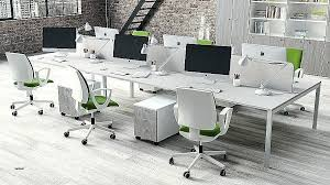 ikea office furniture planner. Home And Furniture: Enthralling Office Furniture Ikea In Cupboards Cool  Ideas On Ikea Office Furniture Planner O