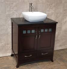 solid wood bathroom vanities without tops bathroom bathroom vanities without tops with double sink and home